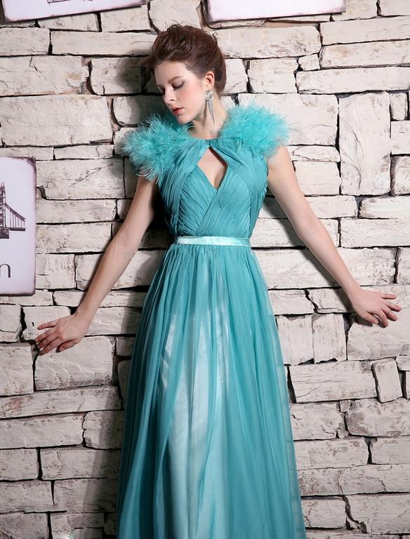 Два платья по цене одного! . Успейте купить! вечерние. платья. Интернет-магазин концертных и вечерних